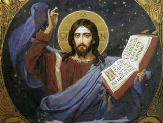 Loving our faith