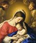 Advancing Catholic Formation