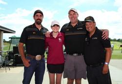 2017_golf_tournament_gmQgQ