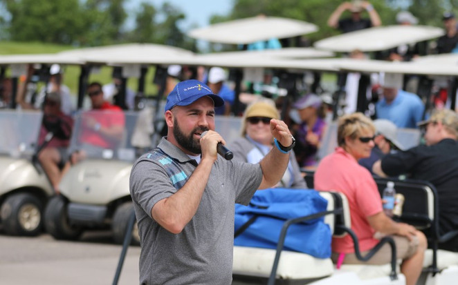 2018 Golf with the Bishop 0131.jpg