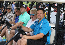 2017_golf_tournament_80i0g