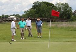 2017_golf_tournament_CX6EZ