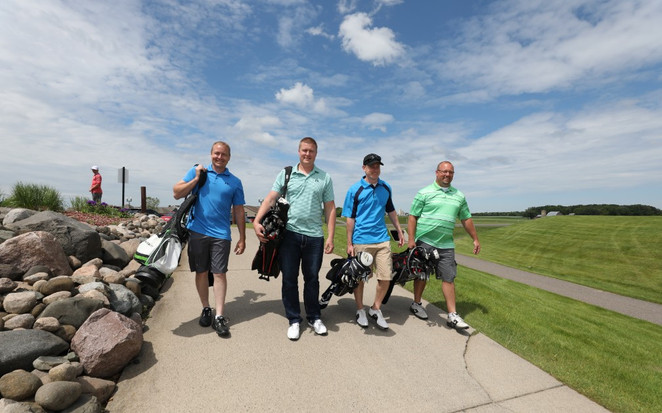 2018 Golf with the Bishop 0087.jpg