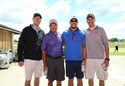 2017_golf_tournament_uVS4X