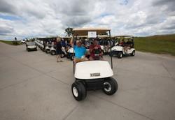 2017_golf_tournament_YzQx0