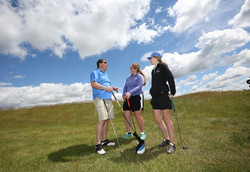 2017_golf_tournament_V6trY