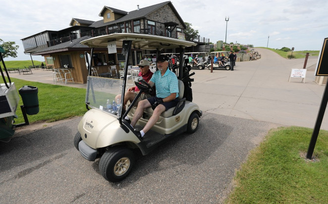 2018 Golf with the Bishop 0189.jpg
