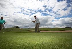 2017_golf_tournament_UVNZp