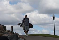 2017_golf_tournament_tTfEr