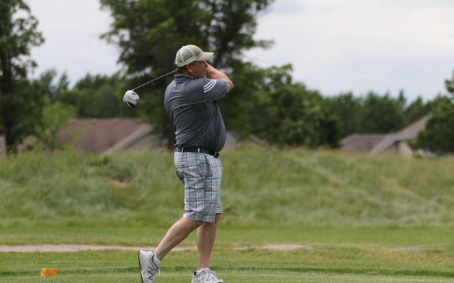 2018 Golf with the Bishop 0324.jpg