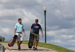 2017_golf_tournament_5fiJ1
