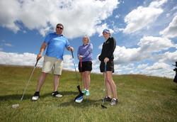 2017_golf_tournament_eF24d