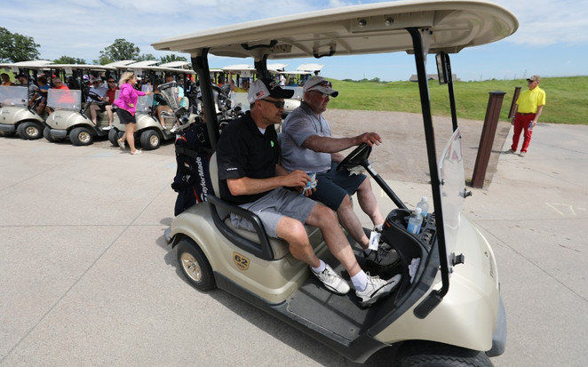 2018 Golf with the Bishop 0170.jpg