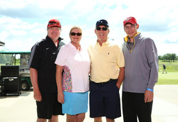 2017_golf_tournament_5aHce