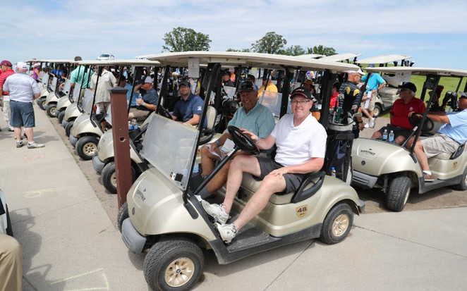2018 Golf with the Bishop 0151.jpg