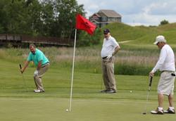 2017_golf_tournament_Zpzwp