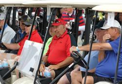 2017_golf_tournament_qiz3f