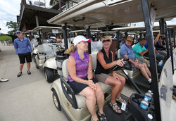 2017_golf_tournament_2tJh8