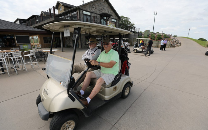 2018 Golf with the Bishop 0196.jpg