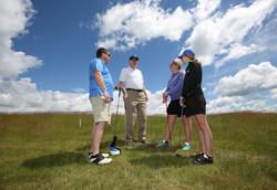 2017_golf_tournament_ttpab