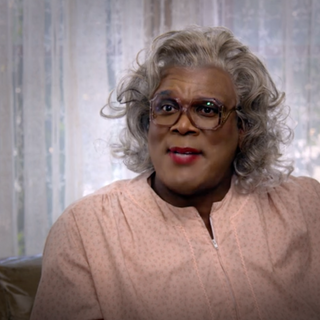 Tyler Perry 2019 BET Awards promo