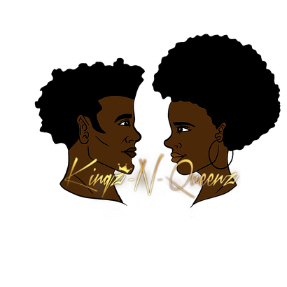 Kingz n Queenz logo (transparent).png
