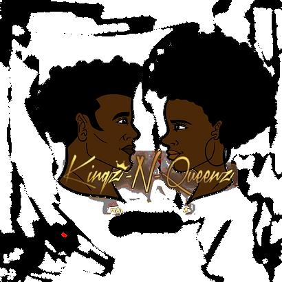 Kingz n Queenz logo (transparent).png