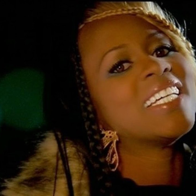 Remy Ma - Conceited