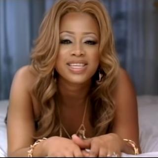 Trina - Here We Go (feat. Kelly Rowland)