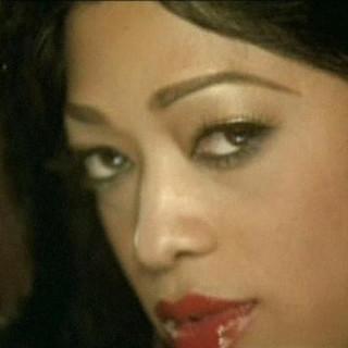 Trina ft. Keyshia Cole - I Got A Thang For You