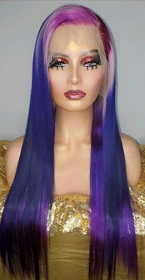 KNQ Purple wig coming soon.JPG