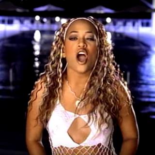 Trina - B R Right (feat. Ludacris)