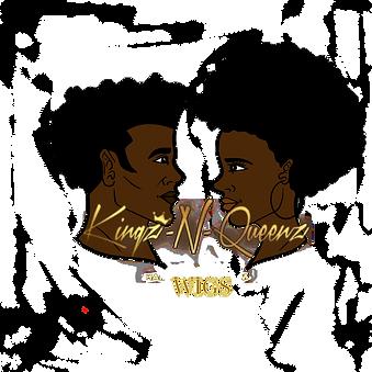 Kingz n Queenz wigs logo (transparent).P