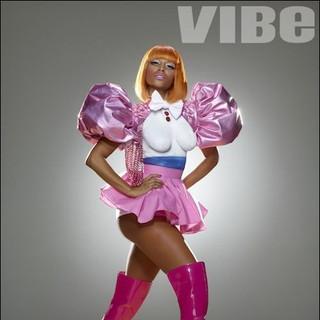 Nicki Minaj 34