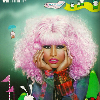 Nicki 7