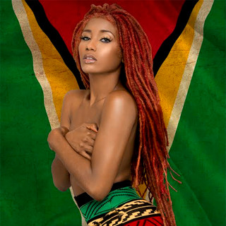 Guyana 3