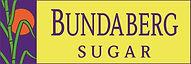 NEW Official Bundaberg Sugar oztech farm