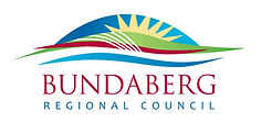Bundaberg-Regional-Council-oztech farm d