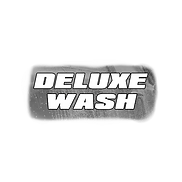 deluxe wash_edited.png