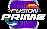fusion-prime.png