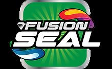 fusion-seal.png