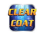 clear-coat-icon.png