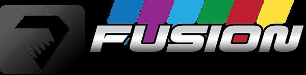 Fusion Process.png