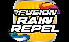 fusion-rain-repel.png