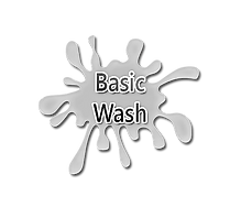 basic wash_edited_edited.png