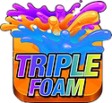 triple foam_edited.png