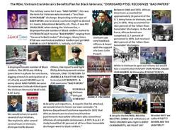 Bad Papers_PTSD_JPG_BLACK SOLDIERS