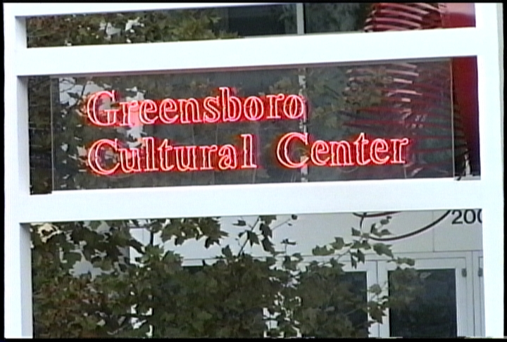 GREENSBORO PROMO25 - Copy