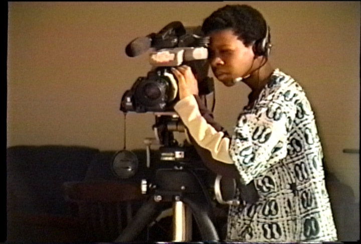 Hashian video tapes in NCCU studio_RELAY Omuteko - Copy
