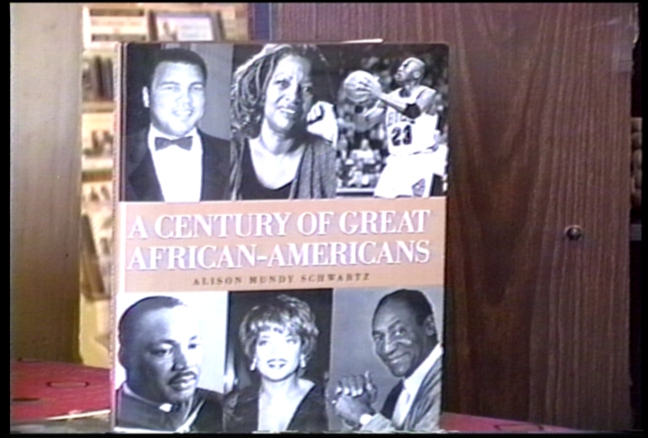 Great Century of African American1 - Copy